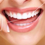 Myths About Flossing That You Should Know About